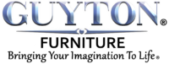 GUYTON Furniture – Custom Furniture Manufacturer