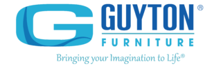 GUYTON® Furniture
